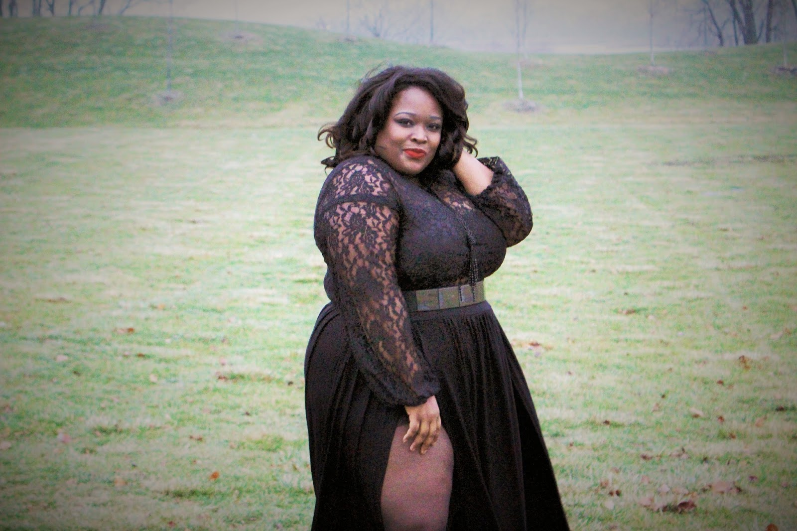 vest bbw personals Big and beautiful singles put bbpeoplemeetcom on the top of their list for bbw dating sites it's free to search for single men or big beautiful women use bbw personals to find your soul.